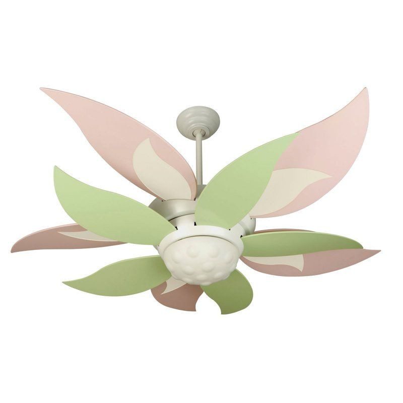 Craftmade bloom k10 52 in indoor ceiling fan k10 products indoor ceiling fan k10 aloadofball Choice Image