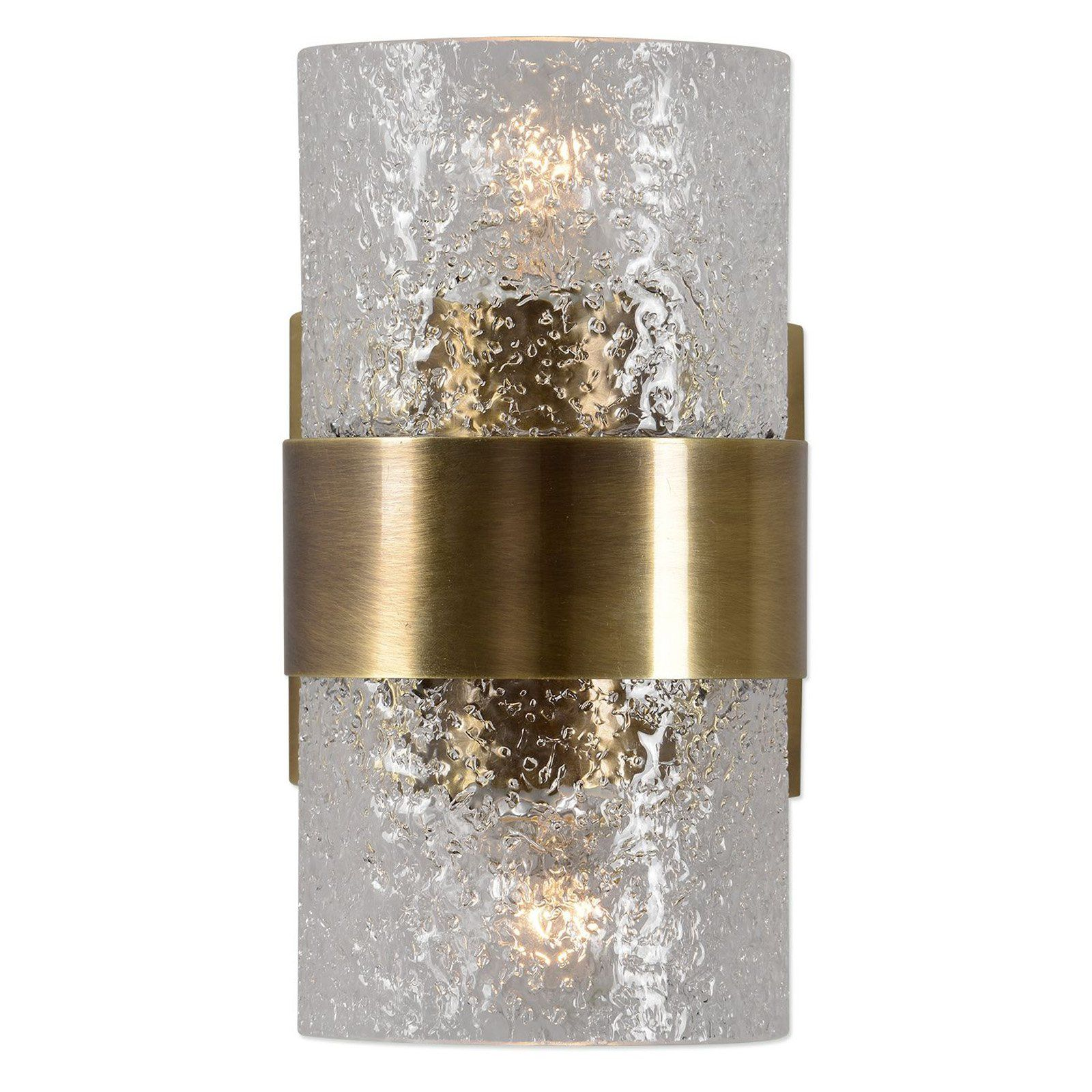 Uttermost marinot sconce products pinterest products