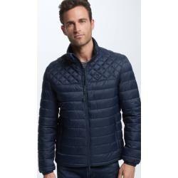 Photo of Quilted jacket 4 Seasons, Marine StrellsonStrellson