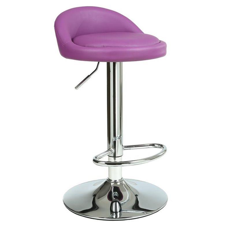 Bar Furniture Tipos Kruk Tabouret Industriel Taburete Cadir Bancos De Moderno Stoel Sandalyesi Hokery Cadeira Stool Modern Silla Bar Chair