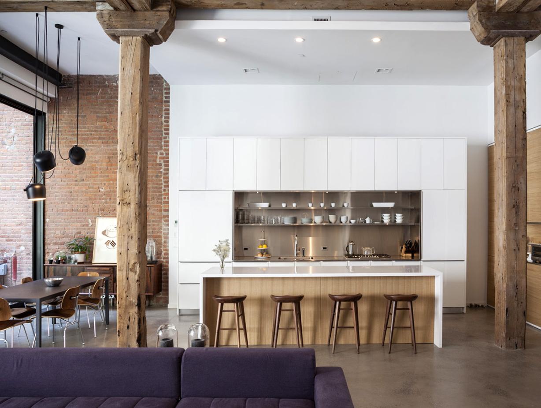 185 Plymouth Street | Alloy Development   New York Real Estate Developer
