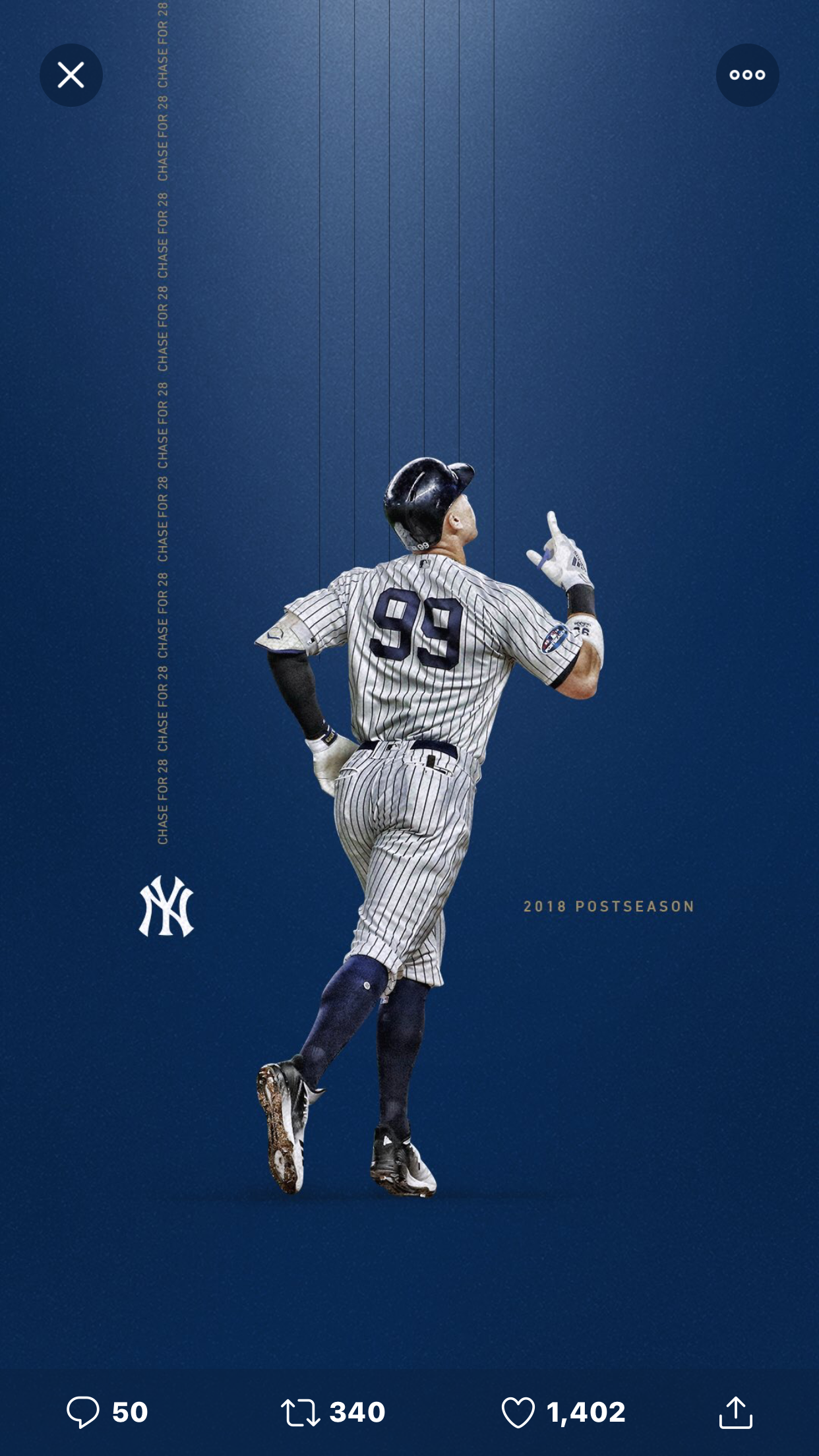 Aaron Judge New York Yankees Yankees Baseball Yankees Roster