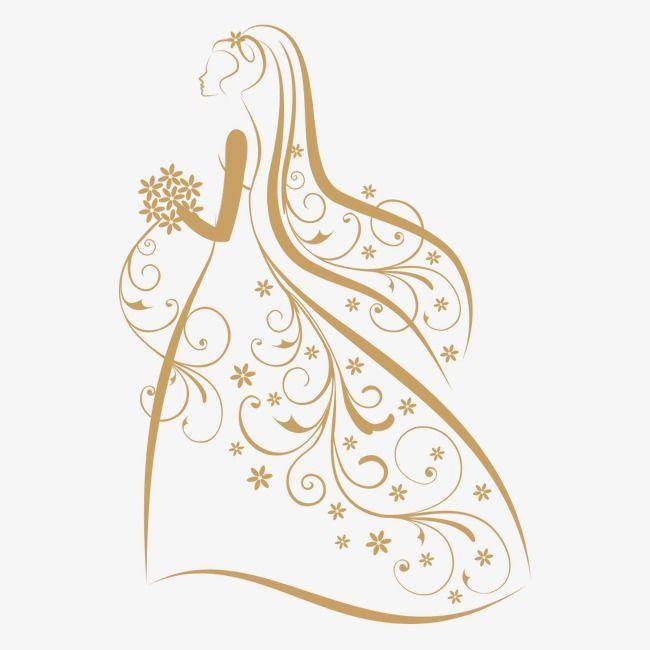 Pin By Rayssa Gomez On Logo Casamento Noivado Lojas De Noiva