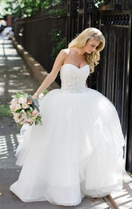 Wedding Dress Inspiration Photo Cly By Matthew
