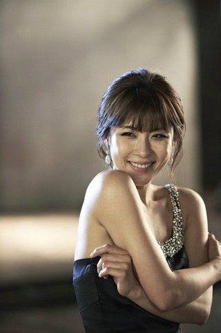 Secret Garden ♥ Ha Ji Won as Gil Ra Im | Ha jiwon | Korean ...