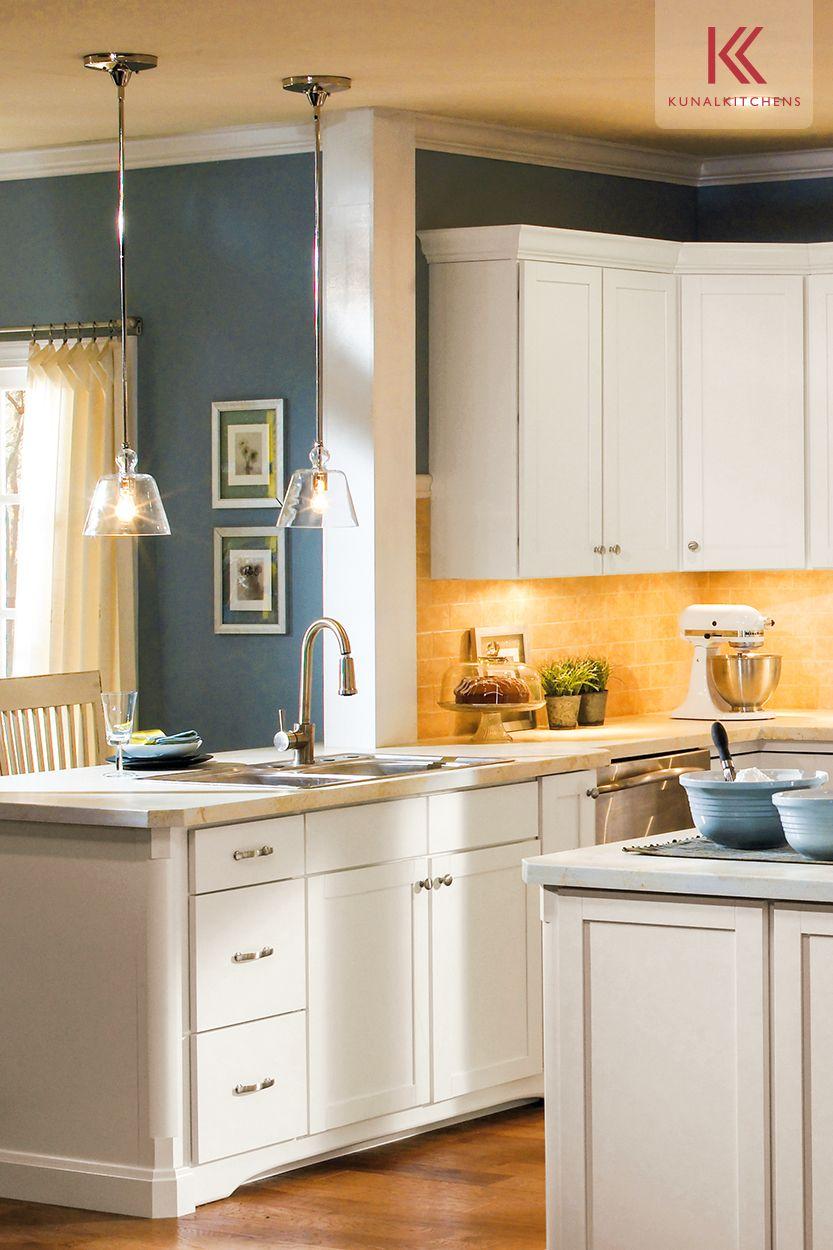 Kitchen Cabinets   Kitchen cabinets, Kitchen, Wood kitchen ...