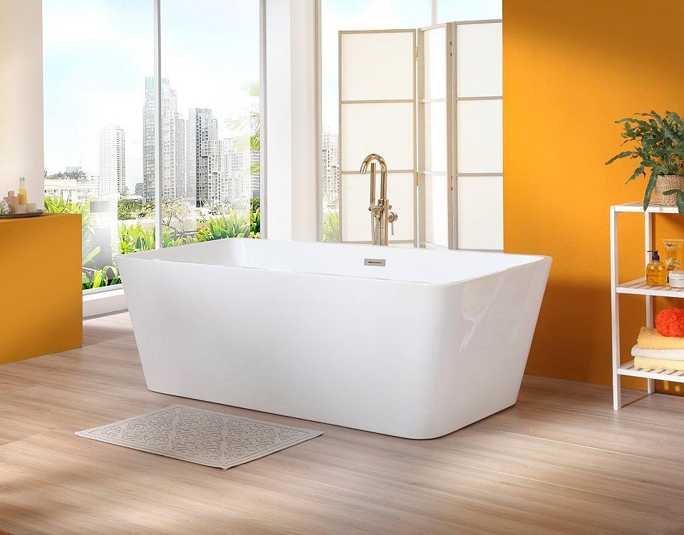 Komplett Badezimmer ~ Besten bad bilder auf badezimmer badzubehör und