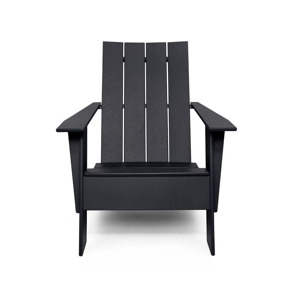 Wonderful Architectsu0027 Favorite Outdoor Furniture Lines