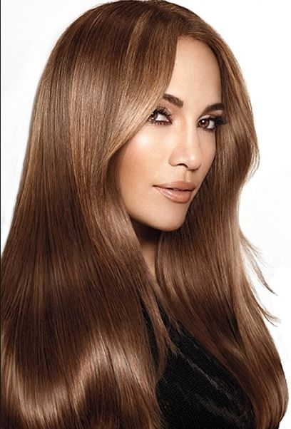super cute uk cheap sale ever popular 60 Chocolate Brown Hair Color Ideas for Brunettes   Cabello ...