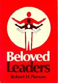 Beloved Leaders Inspirational Essays On Seventhday Adventist  Beloved Leaders Inspirational Essays On Seventhday Adventist Christian  Leadership  Libraryusergroupcom  The Library Of Library User Group Modern Science Essay also Sample Of An Essay Paper  Essay Good Health
