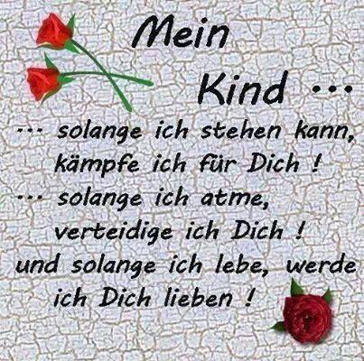 By Nett Sein Kann Jeder. Valentinstag ...