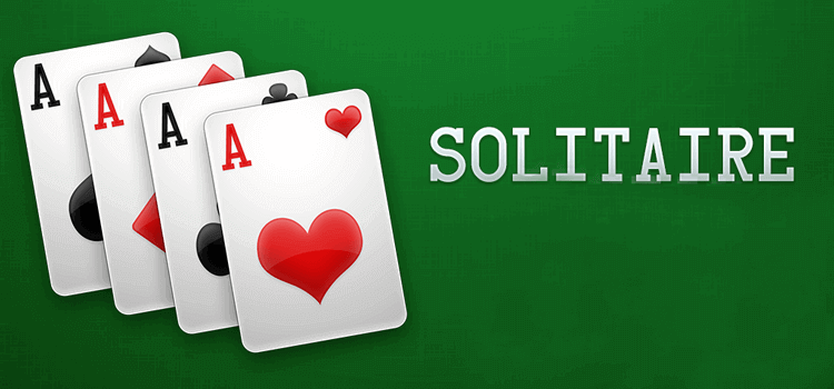 Solitaire Casino Unity Game Source Code Rangii Studio Classic Card Games Unity Games Solitaire Games