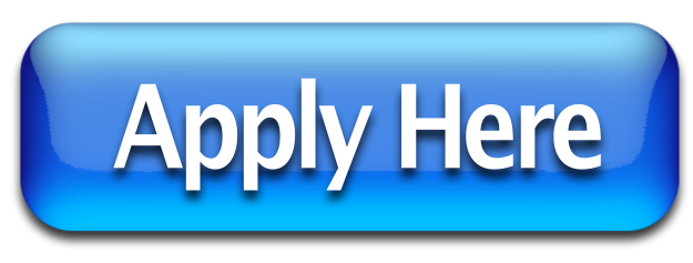 Pin by AfricaOnJobs on Apply Now Online job applications