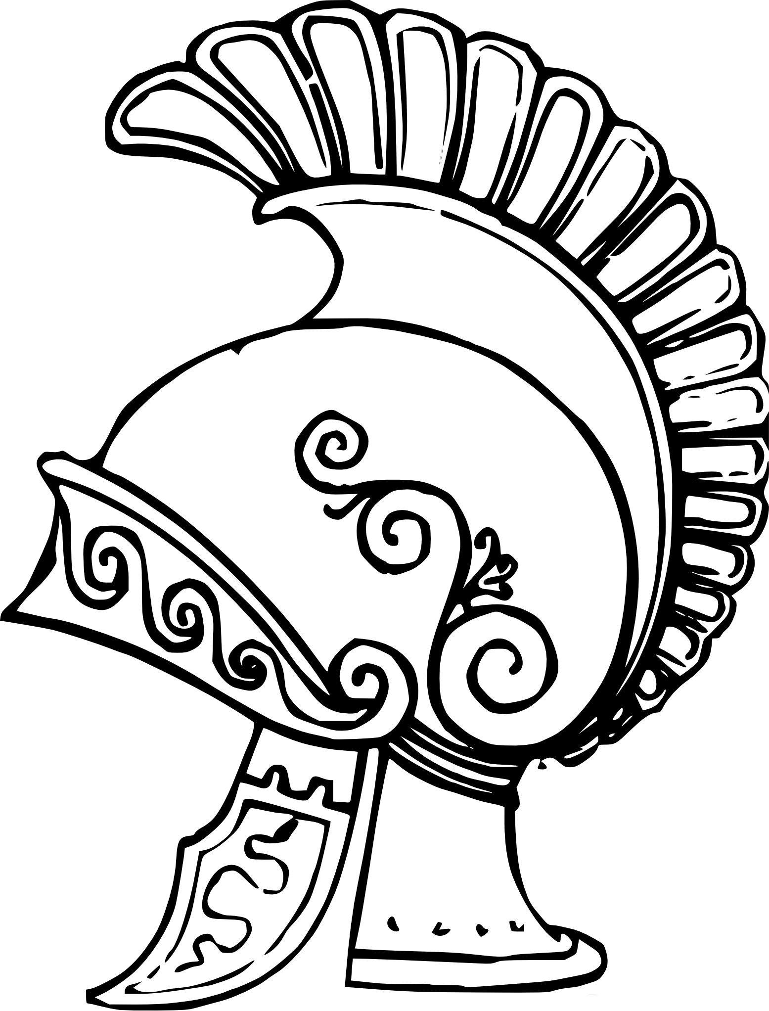 24 Fresh Ideas Roman Drawing Print
