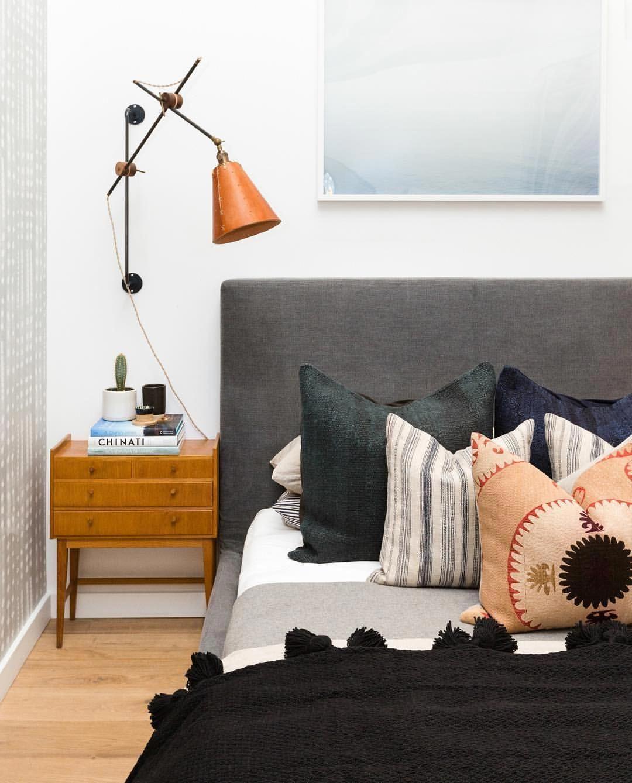 Cozy Homeinteriors: # Homeinteriors (med Bilder)