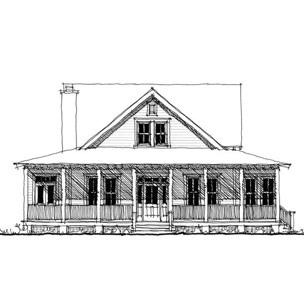 White Hall House Plan (C0544) Design from Allison Ramsey ... on home house construction, home layout, home feng shui, home modern house, home house kits, home map, home dogs, home signs, home show, home depot two-story shed house, home health, home residential, home fireplaces, home decorating, home cleaning, home flowers, home home, home house clip art, home builders, simple 3-bedroom floor plans,