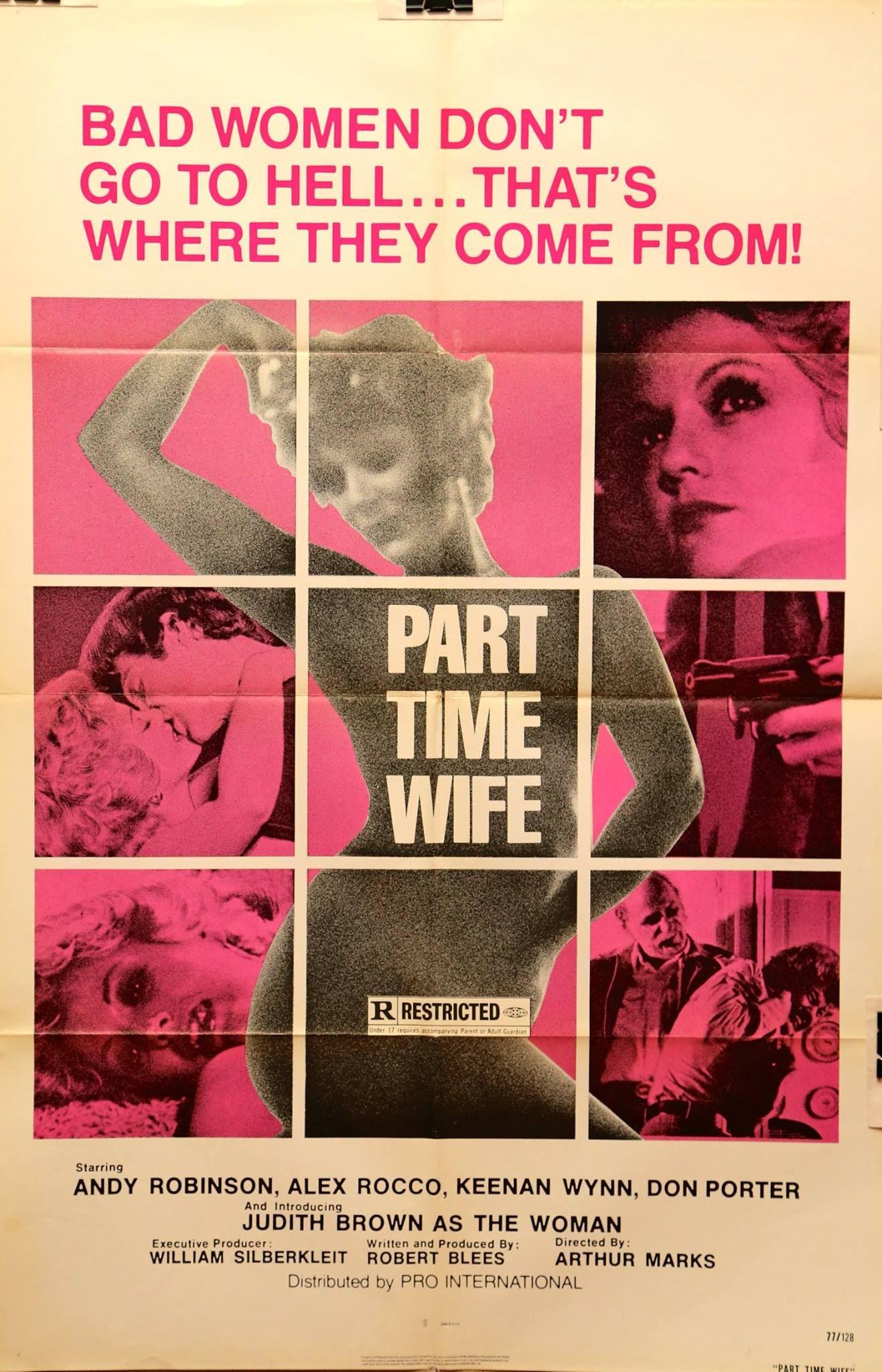 cult sex movies - http://johnrieber/2014/12/22/classic-cult