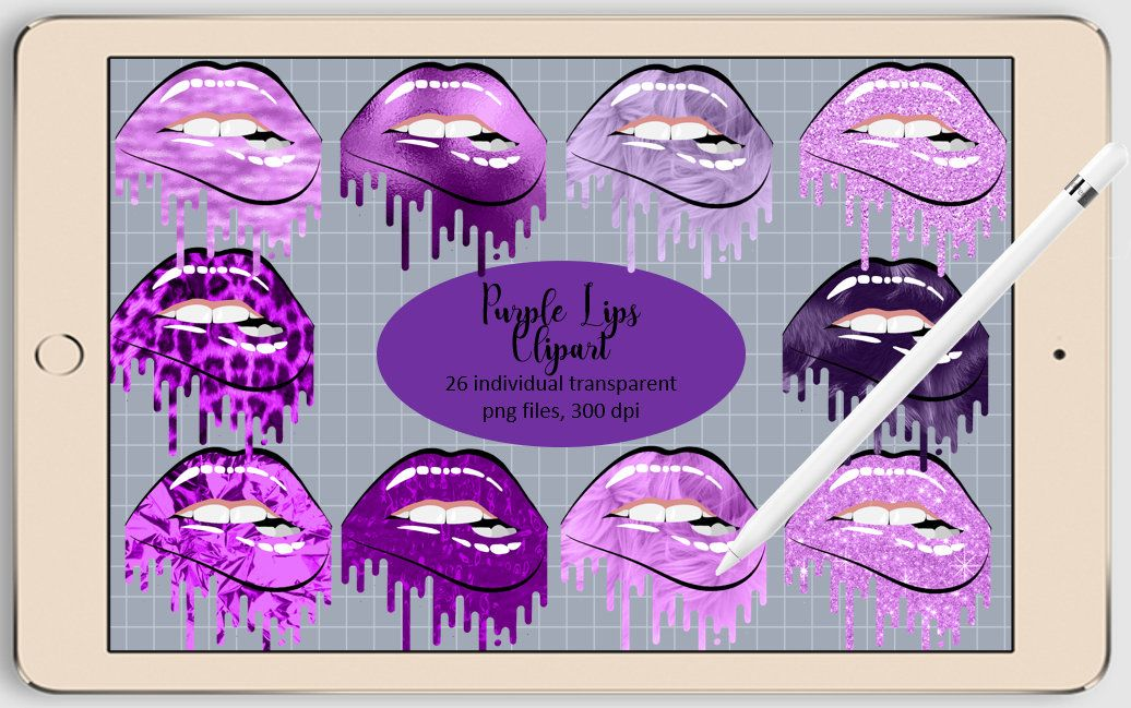 Leopard Lips Sublimation Dripping Lips Png Leopard Dripping Lips Gold Lips Png File Digital File Gold Splash Cricut Projects Vinyl Dripping Lips Prints