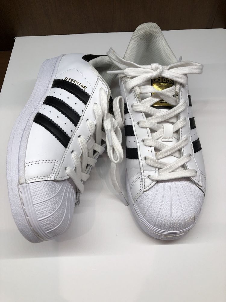 factory authentic 6dcfe 31c26 Women s adidas Original s Superstar Shoe C77153 White Size 7.5  fashion   clothing  shoes  accessories  womensshoes  athleticshoes (ebay link)