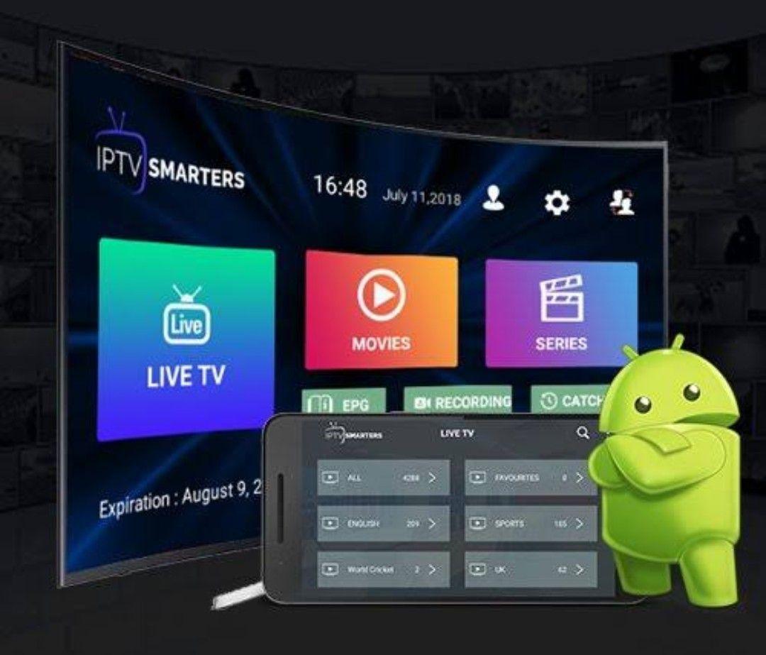Novo Site Home Em 2020 Aplicativos Android Lista De Canais