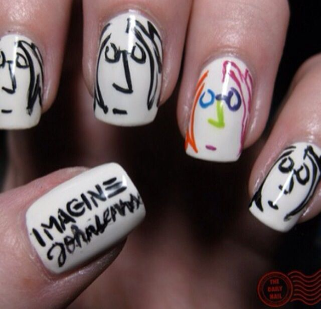 THIS IS SO COOL!  =D