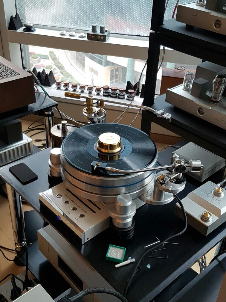 Pin By Walter Dentella On Hifi Audiophile Turntable Hifi Turntable
