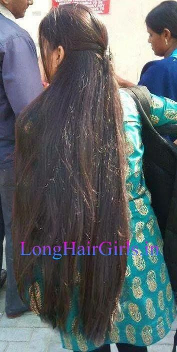 Girls With Floor Length Hair Very Beautiful Long Hair Girls Long Hair Village Girls Indian Long Hai Indian Long Hair Braid Long Hair Women Thick Hair Styles