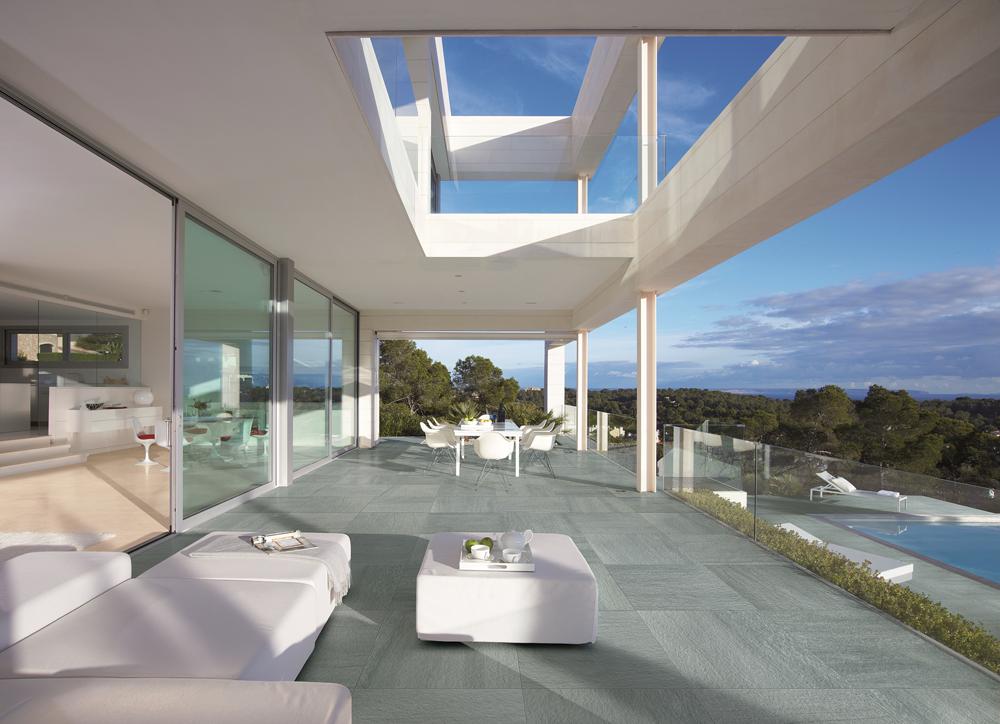 ehrfurchtiges feiner terrassenplatten inspiration bild oder cdceeaabffffb