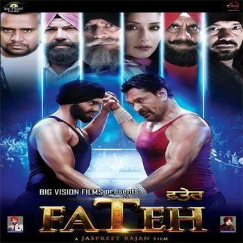 Suroor Full Movie Download 720p Hd