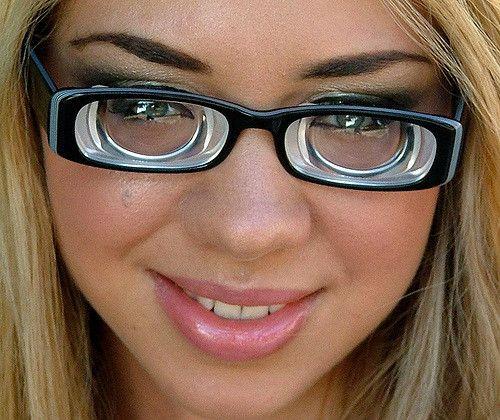 Strong Glasses - Hledat Googlem