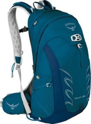 Photo of Talon 22 Hiking Pack – Osprey – $109.95