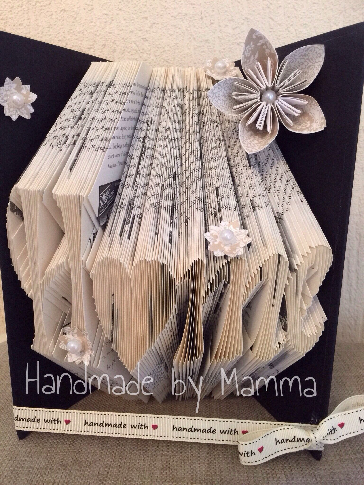 Book colour names - Personalised Book Art Choose Your Name Word Colour Scheme 20 For Up