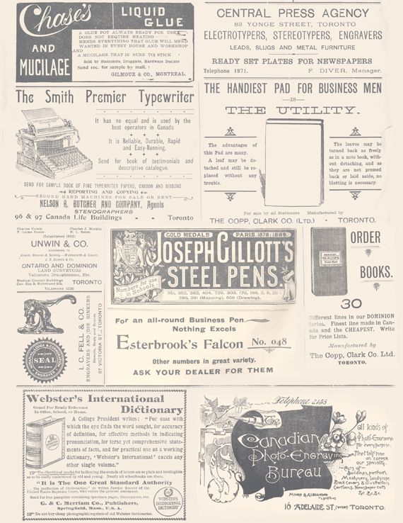 Fridayu0027s Guest Freebies- Call Me Victorian ***Join 1,410 people - old newspaper template
