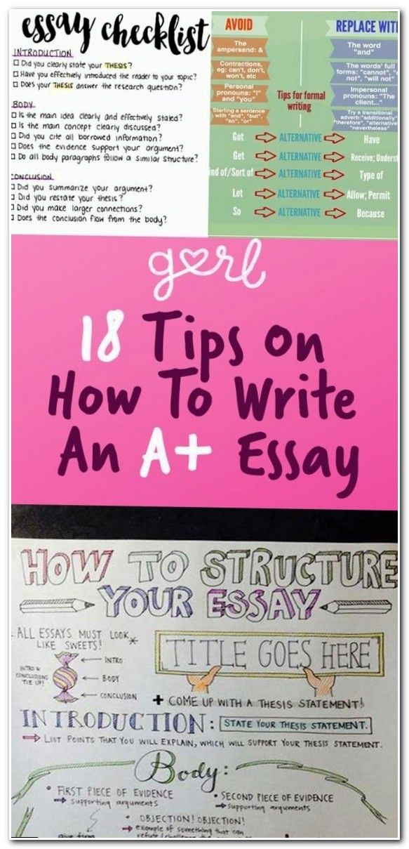 Cheap research paper writing skills