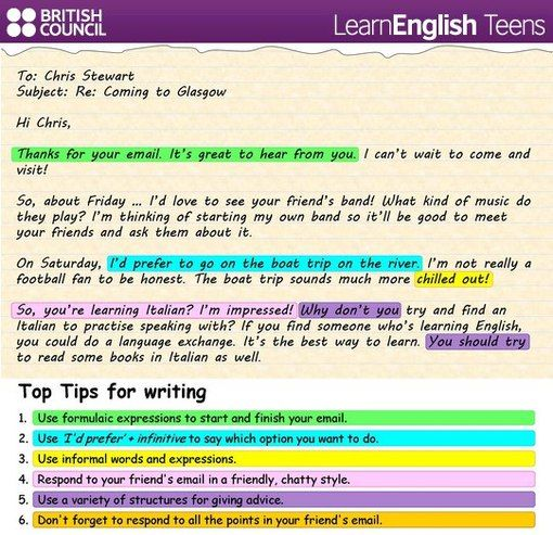 Ann Nameless English - vocabulary Pinterest Ann, English and - best of english letter writing format informal