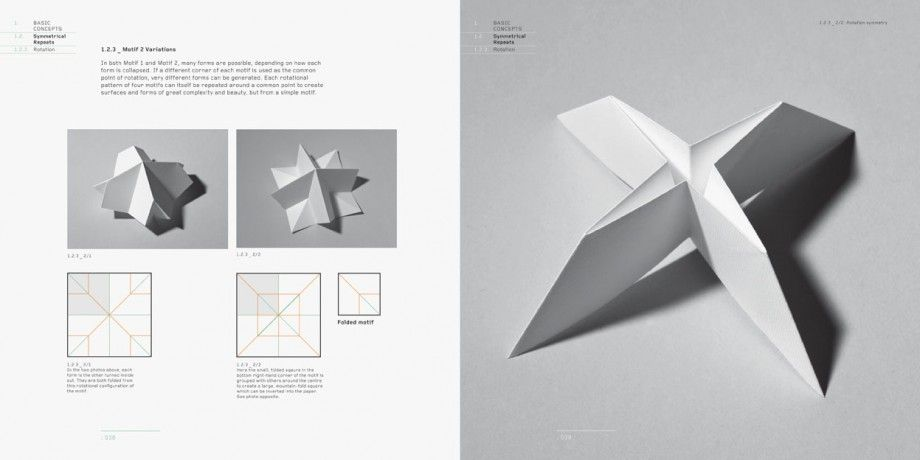 folding techniques for designers by paul jackson free download