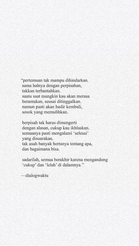 New Quotes Deep That Make You Think Indonesia Ideas