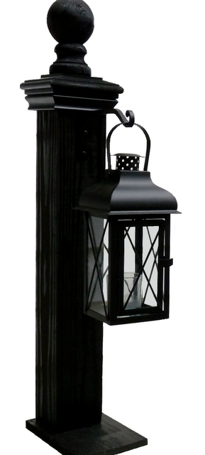 So Making One Of These For My Solar Lantern I Got At Target Last Night