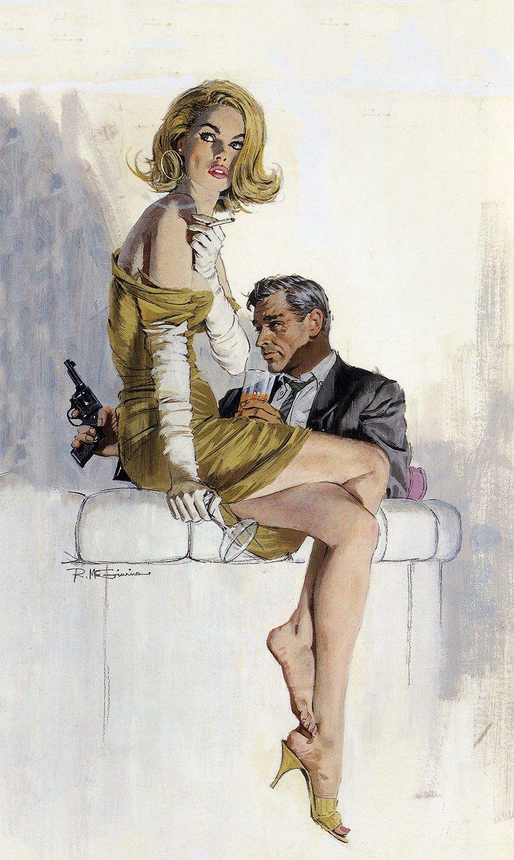 domination-erotic-art-pilipinas-hot-actress-sex-xxx-pic