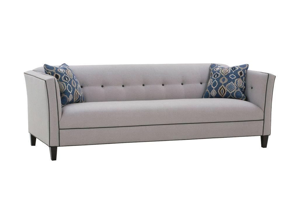 Awesome One Cushion Sofa Fantastic One Cushion Sofa 33 For Sofa