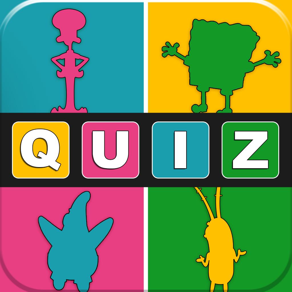 Trivia For SpongeBob SquarePants (With images) Fun quiz
