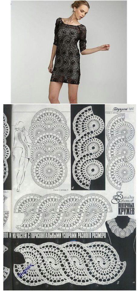Crochet   YO ME CONSIENTO JAJAJAJ   Pinterest   Ganchillo, Tejido y ...