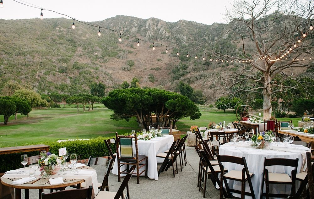 The Ranch at Laguna Beach repinned from Southern