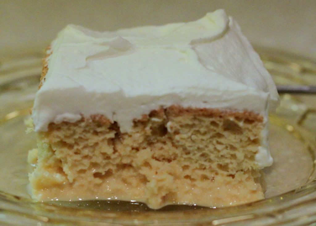 Authentic mexican dessert recipes authentic mexican dessert tres authentic mexican dessert recipes authentic mexican dessert tres leches cake recipe forumfinder Images