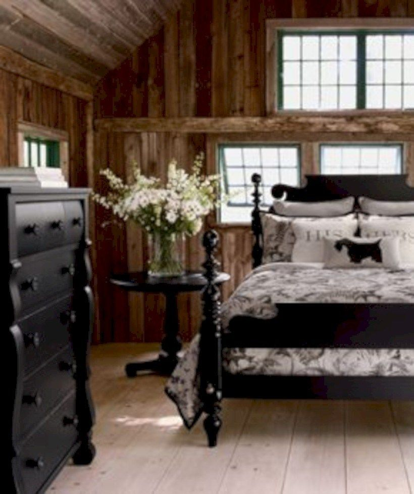 Stunning dark wood bedroom furniture ideas dark wood bedroom