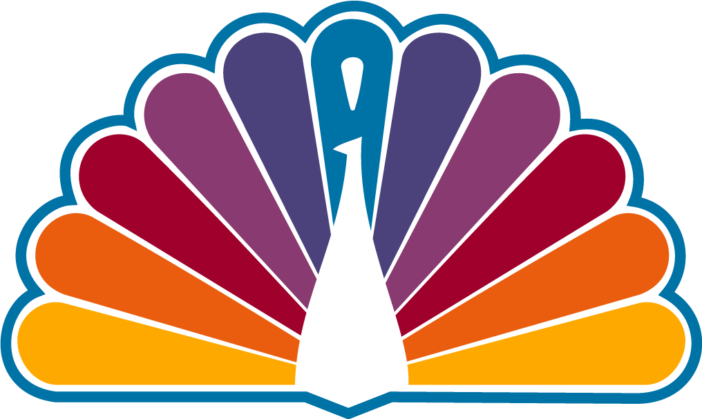 nbc logos | Nbc Community Logo | Logo evolution, Community ...