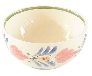 Bowl Figah - 12cm