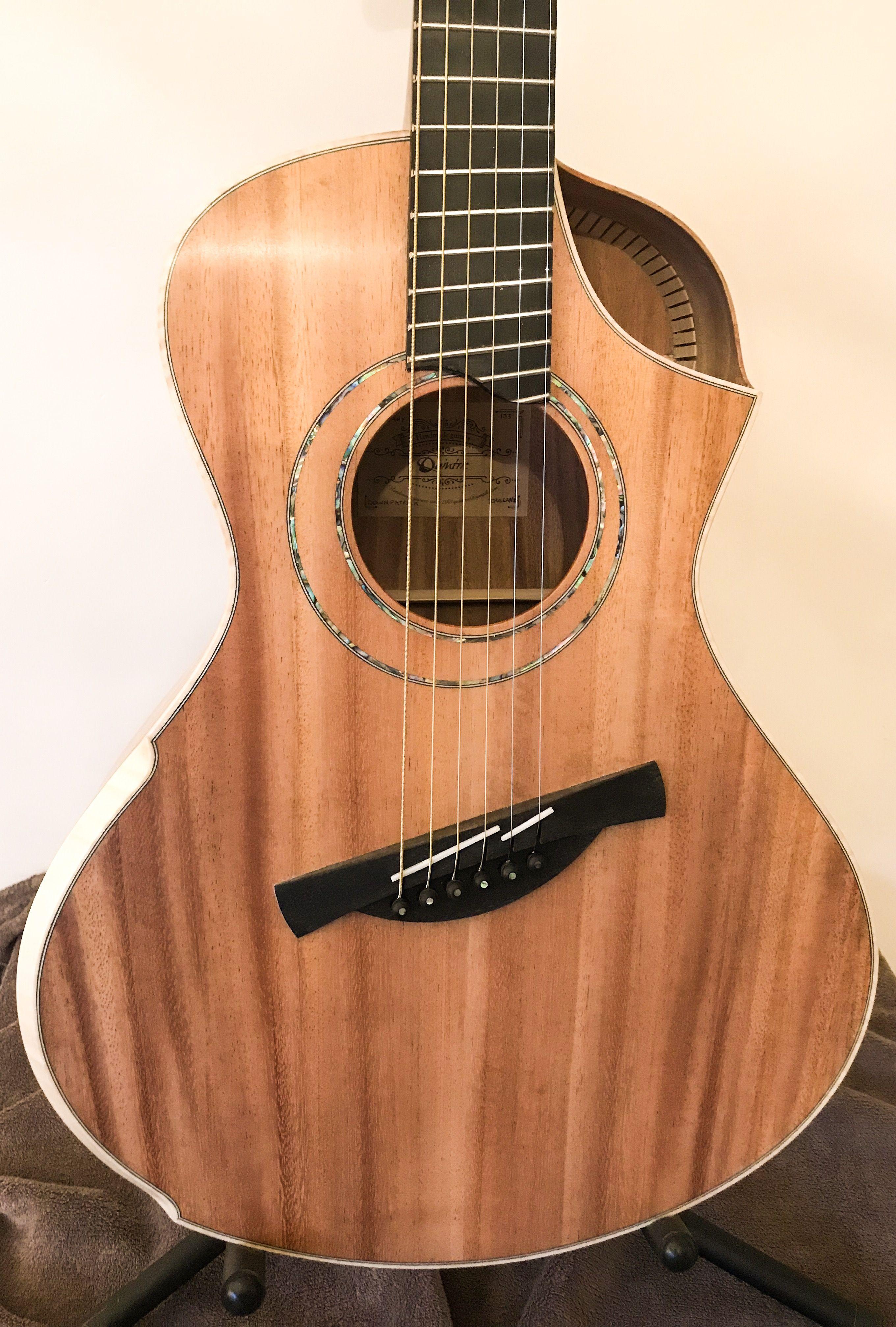 Acoustic Guitar Guitar Acoustic Custom Guitars Guitar Player Guitar Art Guitar Crafts Aesthetic Guitar Music Guitar Guitar Making Handmade Acoustic Guitar Luthi