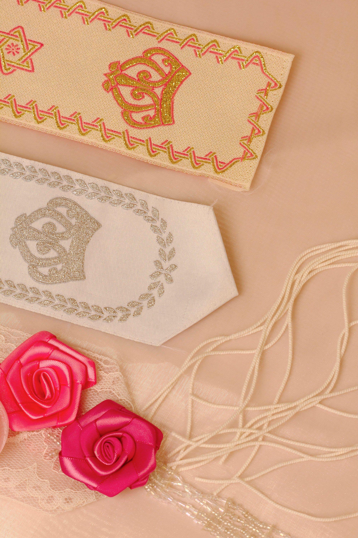 Hand Made Prayer, Shawl Tallit, Bridal Cover Up, Lace Vintage Prayer, Bat Mitzvah, Prayer Shawls, Traditional Jewish, Tallit Bar Mitzvah #prayershawls