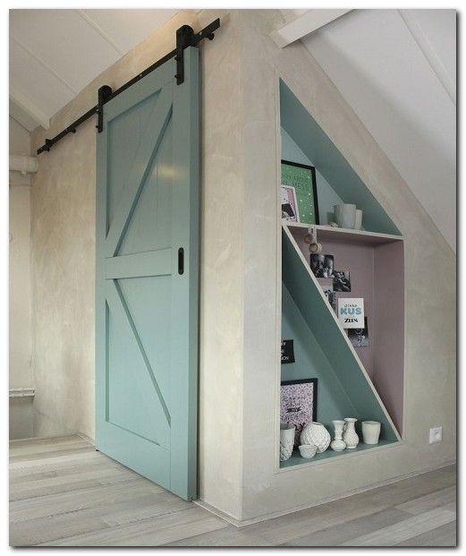 Swedish Decor Inspiration For Small Apartment Home Home Deco